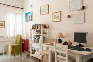 Andriani'S Guest House_best deals_Hotel_Cyclades Islands_Mykonos_Mykonos ora