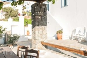 Andriani'S Guest House_lowest prices_in_Hotel_Cyclades Islands_Mykonos_Mykonos ora