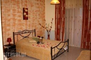 Athina Resort_best deals_Hotel_Macedonia_Thessaloniki_Thessaloniki City