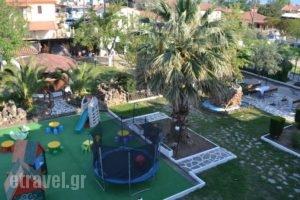Athina Resort_travel_packages_in_Macedonia_Thessaloniki_Thessaloniki City