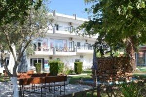 Athina Resort_accommodation_in_Hotel_Macedonia_Thessaloniki_Thessaloniki City