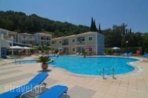 San George Apartments_holidays_in_Apartment_Ionian Islands_Corfu_Corfu Rest Areas