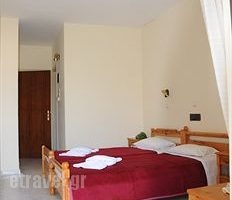 Thomas Hotel_travel_packages_in_Dodekanessos Islands_Kos_Kos Chora