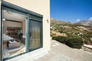 Apollo Apartments_best prices_in_Apartment_Crete_Rethymnon_Plakias