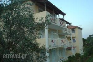 Mythos Studios_accommodation_in_Hotel_Sporades Islands_Skiathos_Troulos