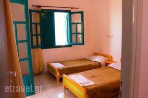 Pella Apartments_accommodation_in_Apartment_Crete_Heraklion_Gouves