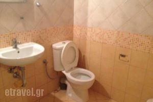 Ypsipyli Apartments_accommodation_in_Apartment_Aegean Islands_Limnos_Myrina