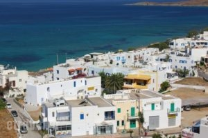 Hotel Aspasia_accommodation_in_Hotel_Cyclades Islands_Naxos_Naxos Chora