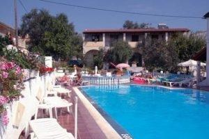 Leftis Romantica_travel_packages_in_Ionian Islands_Corfu_Corfu Rest Areas