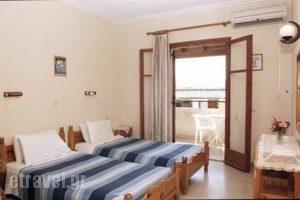 Leftis Romantica_best deals_Hotel_Ionian Islands_Corfu_Corfu Rest Areas