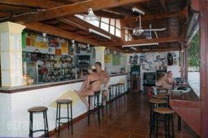 Leftis Romantica_best prices_in_Hotel_Ionian Islands_Corfu_Corfu Rest Areas
