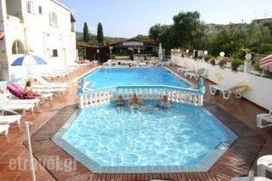 Leftis Romantica_lowest prices_in_Hotel_Ionian Islands_Corfu_Corfu Rest Areas