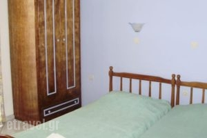 George Rooms_best prices_in_Room_Cyclades Islands_Syros_Galissas