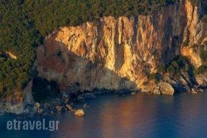 Lichnos Beach_lowest prices_in_Hotel_Epirus_Preveza_Lychnos