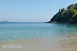 Lichnos Beach_best prices_in_Hotel_Epirus_Preveza_Lychnos