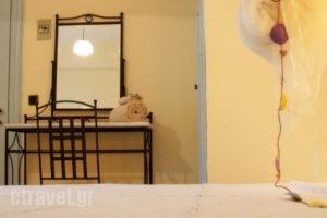 Nufaro Studios_best prices_in_Hotel_Cyclades Islands_Naxos_Naxos chora