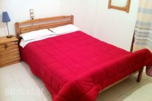 Dionyssos_accommodation_in_Hotel_Crete_Lasithi_Psichro