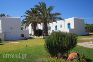 Bungalows Cosmarie_travel_packages_in_Cyclades Islands_Paros_Paros Chora