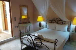 Artemis Rooms_travel_packages_in_Crete_Chania_Chania City