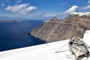 Homeric Poems_travel_packages_in_Cyclades Islands_Sandorini_Sandorini Rest Areas
