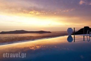 Homeric Poems_best prices_in_Hotel_Cyclades Islands_Sandorini_Sandorini Rest Areas