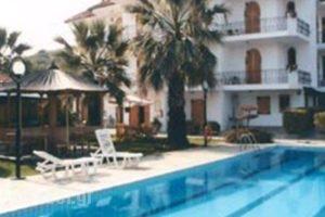 Irida_best deals_Hotel_Thessaly_Larisa_Ambelakia