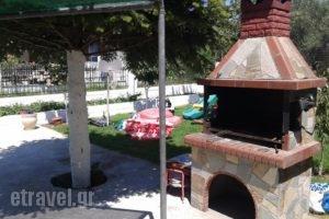Villa Alexander_lowest prices_in_Villa_Macedonia_Thessaloniki_Asprovalta