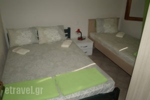 Villa Alexander_best prices_in_Villa_Macedonia_Thessaloniki_Asprovalta