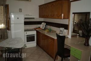 Villa Alexander_accommodation_in_Villa_Macedonia_Thessaloniki_Asprovalta