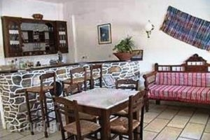 Island House_travel_packages_in_Cyclades Islands_Ios_Ios Chora
