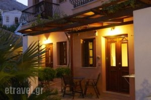 Iapetos Village_holidays_in_Hotel_Dodekanessos Islands_Simi_Symi Chora