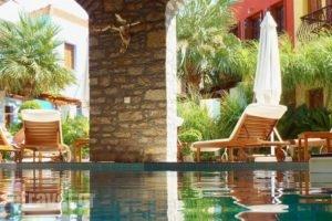 Iapetos Village_accommodation_in_Hotel_Dodekanessos Islands_Simi_Symi Chora