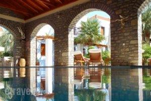 Iapetos Village_best deals_Hotel_Dodekanessos Islands_Simi_Symi Chora