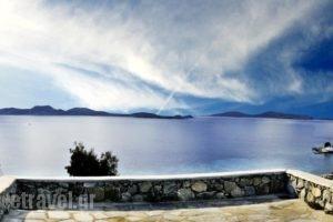 Fos Suites_best prices_in_Hotel_Cyclades Islands_Mykonos_Mykonos ora