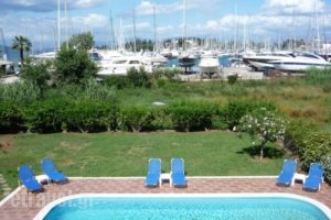 Corfu Anastasia_accommodation_in_Hotel_Ionian Islands_Corfu_Corfu Rest Areas