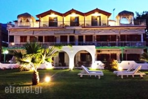 Efrosini_holidays_in_Apartment_Macedonia_Pieria_Paralia Panteleimonas