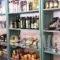 Efrosini_best deals_Apartment_Macedonia_Pieria_Paralia Panteleimonas