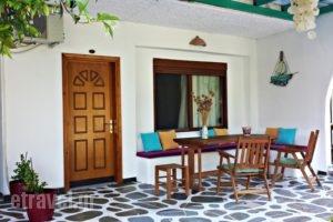Efrosini_accommodation_in_Apartment_Macedonia_Pieria_Paralia Panteleimonas