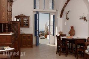 Ilioperato_best deals_Hotel_Cyclades Islands_Sandorini_Imerovigli
