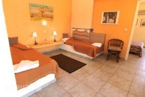 Katerina'S Bungalows_best deals_Hotel_Central Greece_Evia_Limni
