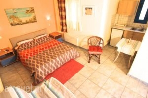 Katerina'S Bungalows_travel_packages_in_Central Greece_Evia_Limni