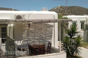 Giannakas Studios_best deals_Hotel_Cyclades Islands_Sifnos_Sifnos Chora