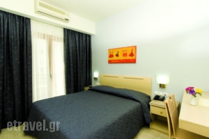 Evanik_accommodation_in_Hotel_Dodekanessos Islands_Kalimnos_Kalimnos Chora
