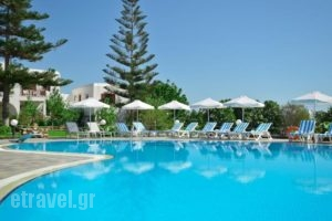 Birikos Hotel_accommodation_in_Hotel_Cyclades Islands_Naxos_Naxos Chora