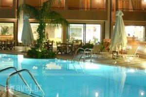 Flisvos Royal_accommodation_in_Hotel_Peloponesse_Argolida_Tolo