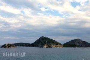 Flisvos Royal_holidays_in_Hotel_Peloponesse_Argolida_Tolo