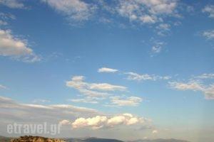 Flisvos Royal_best deals_Hotel_Peloponesse_Argolida_Tolo