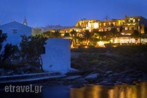 Cavos_accommodation_in_Hotel_Cyclades Islands_Syros_Vari