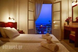Cavos_best prices_in_Hotel_Cyclades Islands_Syros_Vari