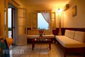 Cavos_lowest prices_in_Hotel_Cyclades Islands_Syros_Vari